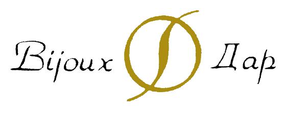 株式会社ビジュ・ダール